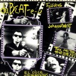 "out of print soundtrack to the film ""du Beat-e-o"" released on Mystic Records featuring many denizens of the LA underground scene. this soundtrack was produced by Mark Wheaton and features songs and overlaid dialog by the Director Alan Sacks"