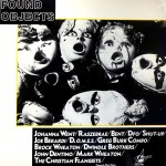 Compilation LP produced by Mark Wheaton at Mystic Studios in 1985