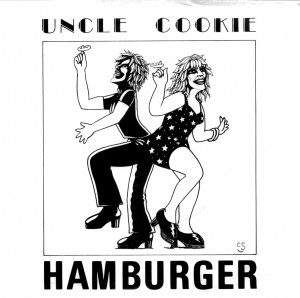 Hamburger Single