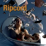 Ripcord digital only single from the Video soundtrack. Video by Martin Kersels and Leslie Dick and performance by Melinda Ring
